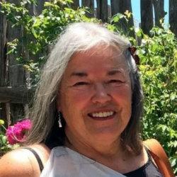 Carolyn Hartness